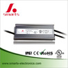 0-10v dimming 24v 45w pwm dimmable UL led driver waterproof Aluminum housing