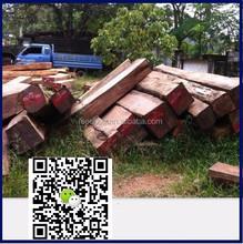 Import rose wood to HongKong