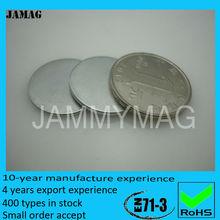 d6h2 al neodimio magnetite prezzi