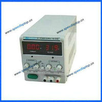 digital DC regulated power supply PS-305D 30V5A