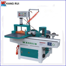 Woodworking professional cheaper wood finger joint machine