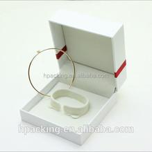 Sell High Novelty Bangle Box Jewelry,Ribbon Gift Jewelry Box