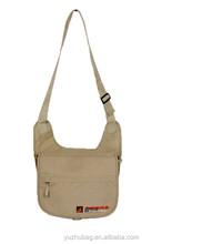 2015 new products denim hobo sling shoulder bag for women