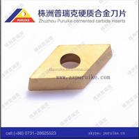zhuzhou 8 years tool manufacturers plastic wheel insert alloy wheel insert