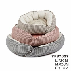 Dog Bed Organic Pet Products Wholesale