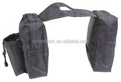 manufacturer high quality atv accessories atv bag