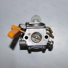 Fabricante novo peças de reposição do carburador para Chainsaw 308054013 carburador ferramentas parts