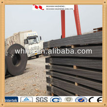 boiler plate a516 70 made in China