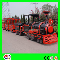 2012 Hot Sell Antique Train