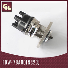 Auto Ignition Distributor assy FOR for B13.GA15.GA16DE, OEM: 22100-78A00/T4T84471