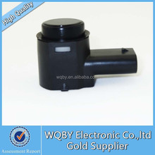 NEW PARTS PARKING/ PDC SENSOR 6RD919275 FOR VW PASSAT HIGH QUALITY