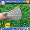 3mm pvc thermoforming sheet with factory price