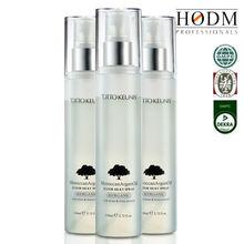 Afro hair care:hair oil spray 110ml