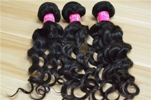 10-40 inch abundant stock grade 7A can be dyed and restyled russian federation hair