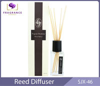 various scents company fragrance oils perfume diffuser