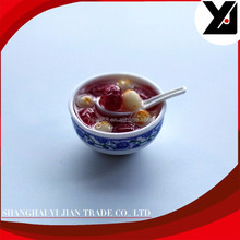 Trustworthy china supplier food fridge magnets