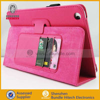 for mini ipad bags, universal tablet case