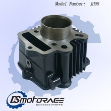 Wholesale CG125 Motorcycle Cylinder Head