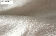 """factory direct sales ,100% polyester Shu velvet for winter coat lining usage,62"""" width,210-230g/m2 weight"""