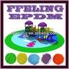 Colored epdm crumb rubber/epdm granules/epdm chips-G-I-13121203