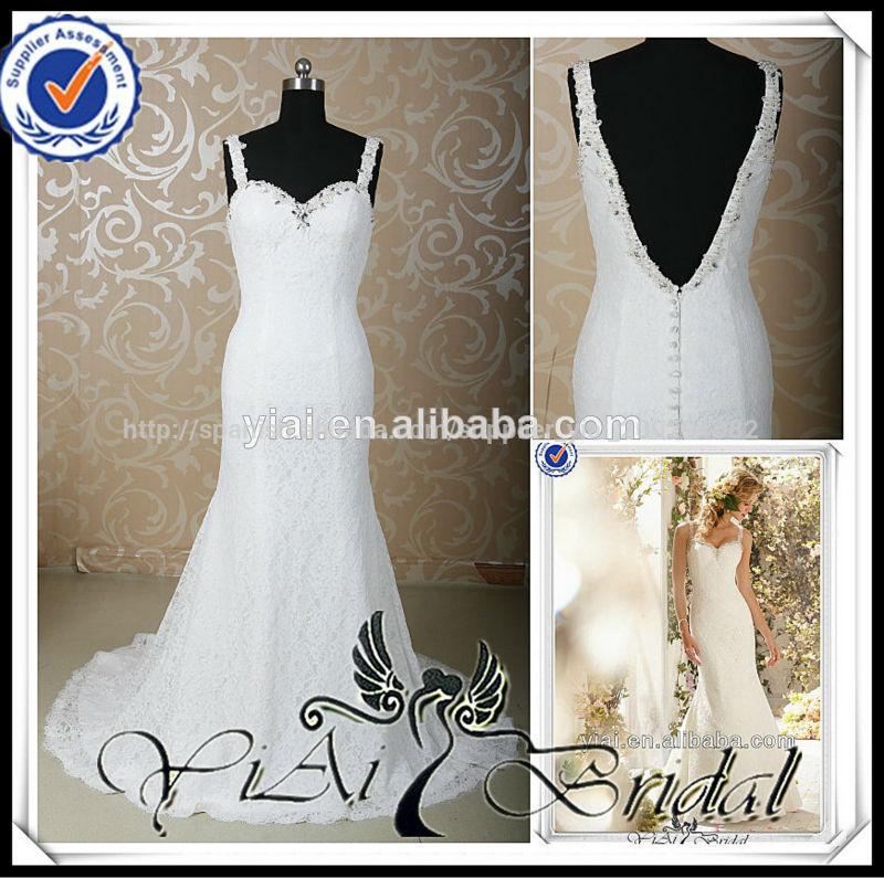 aliexpress rsw575 tela de encaje para el francés de encaje de la boda vestido de tela
