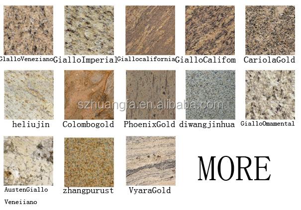 Forest fire granite black gold granite slab buy forest - Tipos de marmol ...