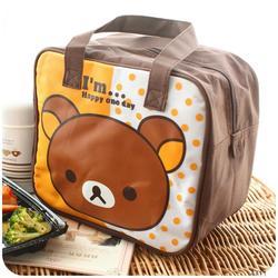 High Qulity Cheap Waterproof golf cooler bag insulated bag cooler bag