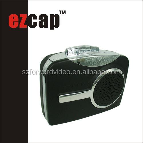 EzCAP228-5.jpg