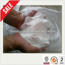 k value 65 pvc resin