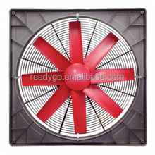 Industry,greenhouse,poultry exhaust fans