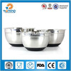 double-layers sanding rice bowl/baby bowls/Chiness bowl