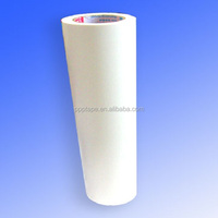 TESA 52330 Double side Plate Mounting Tape for Flexographic Printing