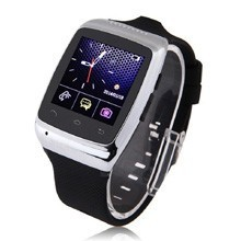 wholesale high quality smart phone,smart watch phone,ultra slim android smart phone