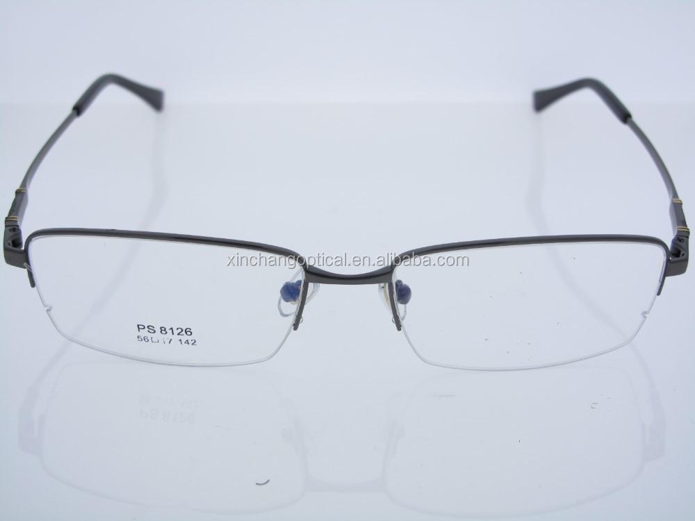 Best Eyeglasses Frame 2015 : 2015 Fashion Best Eyeglass Frames Men - Buy Best Eyeglass ...