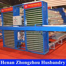 chicken egg poultry farm/manufacturers bird cages/chicken breeding cage