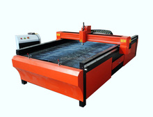 USA brand CNC plasma cutter/ Plasma cutting machine YH1530