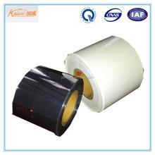 pvc thin plastic sheet