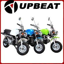 110cc 125cc monkey bike gorilla bike,mini monkey bike,mini monkey motorcycle