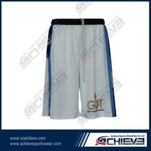 Custom-made college sublimation basketball jersey,basketball wear