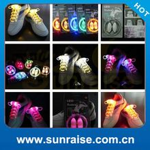 Most Popular Light 5 layers taller insole silicone gel inserts lift shoe pads height increase new Made in China