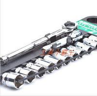 CEDEL инструмент 13 12,5 мм серии sata разъема установить 09525 cedel разъема установить рукав