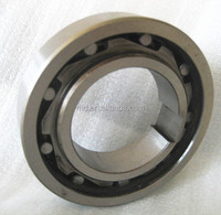 made germeny One way clutch bearing stieber clutch bearing as8 with cheapest price