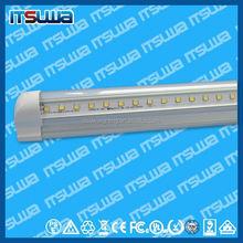 50w led cooler light bar with tempered glass lense