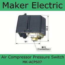 MK-ACPS07 pressure compressores
