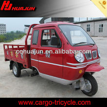 250cc china motorcycle/off-road chopper motorcycle