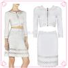 /p-detail/camicetta-bianca-a-maniche-lunghe-in-chiffon-abiti-arabi-700000345757.html