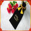 Economic Antique Customized Velvet Pouches Gift Bags