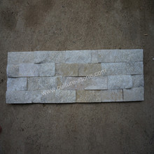 Blanco Cuarcita Cultura Piedra