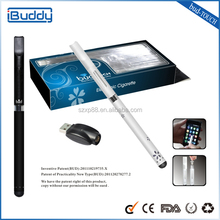 2013 The best selling vogue e cigarette BUD-touch