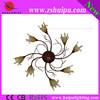 /p-detail/precio-competitivo-de-techo-de-cristal-de-iluminaci%C3%B3n-de-alta-calidad-de-la-iluminaci%C3%B3n-de-la-300005002398.html
